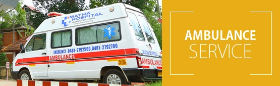 pile clinic in bareilly