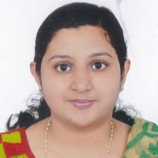 Dr. Nisha S MS, DNB, fellowship in Reproductive Medicine, Consultant in fertility & IVF